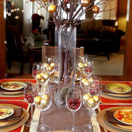 4 Ideias e Dicas para decorar a mesa de Natal .jpg