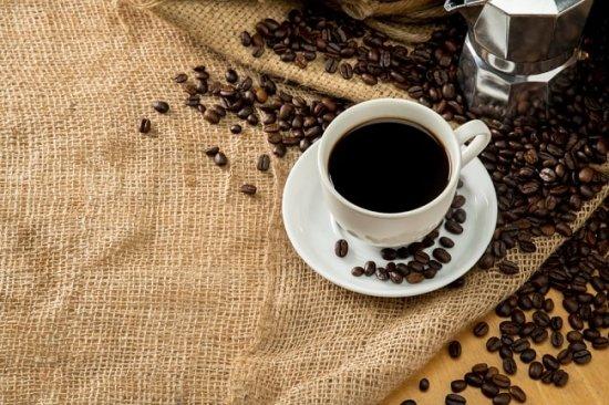 Aprenda a harmonizar café