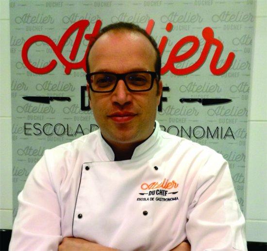 Fabio Pimentel1.jpg