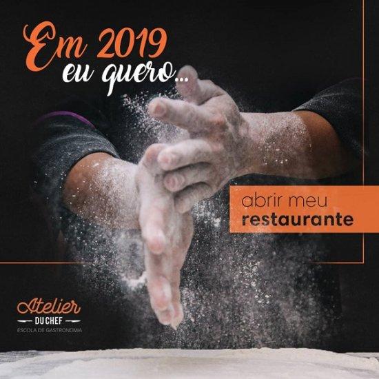 Curso chef de cozinha em Ponta Grossa [2019].jpg
