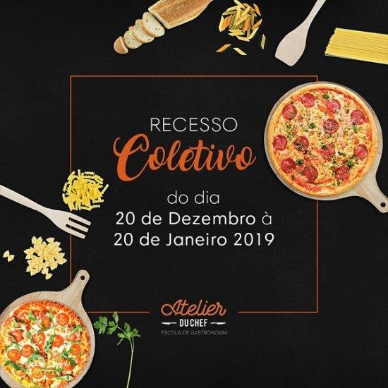 Curso chef de cozinha em Ponta Grossa [recesso].jpg