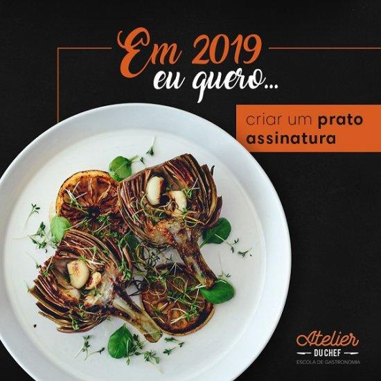 Curso de Gastronomia em Ponta Grossa [2019].jpg