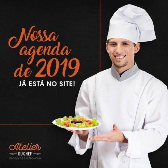 Curso de Gastronomia em Ponta Grossa [agenda 2019 ].jpg