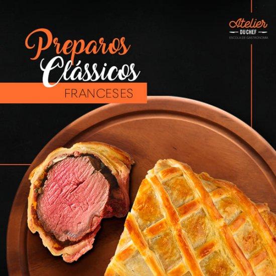 Curso de Gastronomia em Ponta Grossa [clássicos franceses].jpg