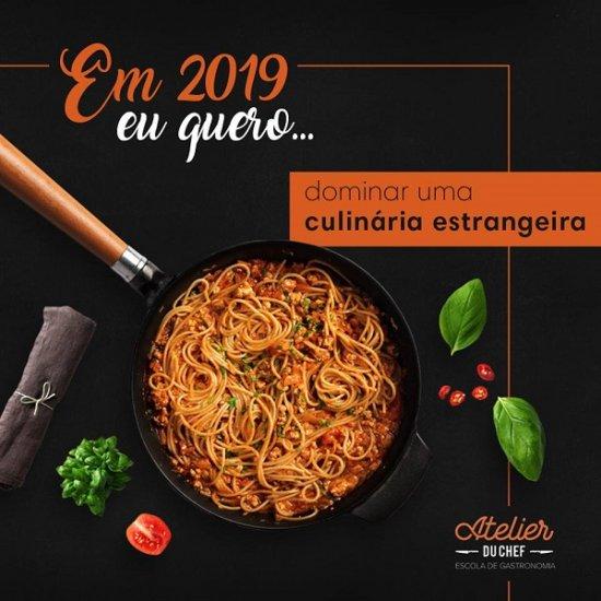 Curso de Gastronomia em Ponta Grossa [Culinária estrangeira].jpg