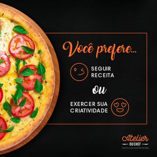 Curso de gastronomia em Ponta Grossa [dia da criatividade].jpg