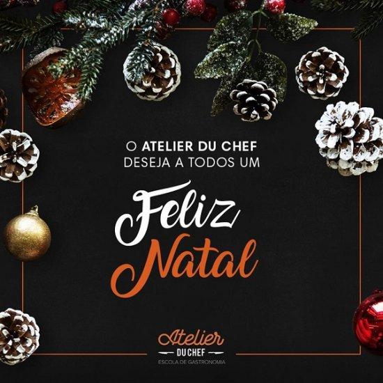 Curso de Gastronomia em Ponta Grossa [feliz natal].jpg