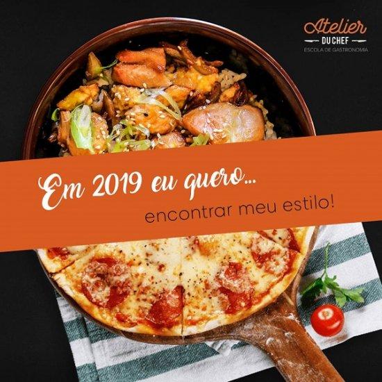 Curso de Gastronomia em Ponta Grossa [Seu estilo de culinária].jpg