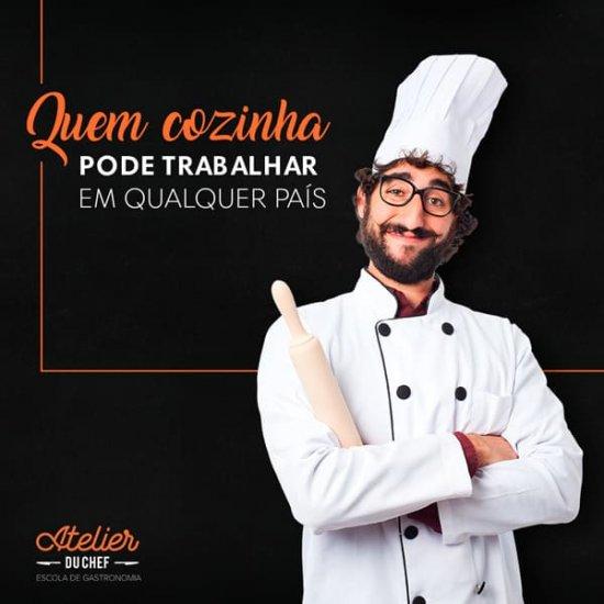 Curso de Gastronomia em Ponta Grossa.jpg