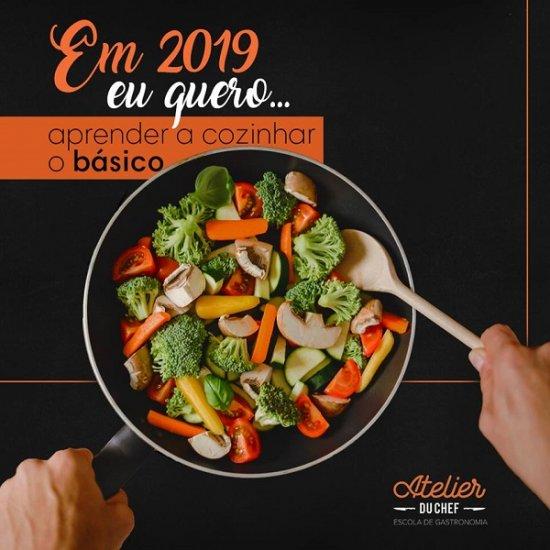 Escola de Gastronomia em Ponta Grossa [2019].jpg
