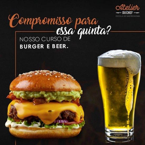 Escola de Gastronomia em Ponta Grossa [cursos de Burger e beer].jpg