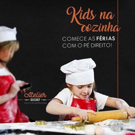 Escola de Gastronomia em Ponta Grossa [cursos de kids].jpg