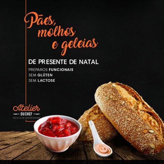 Escola de Gastronomia em Ponta Grossa [cursos de natal].jpg