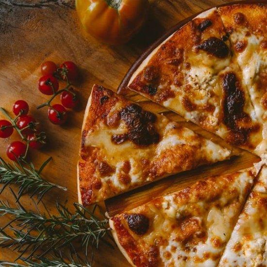História da pizza.jpg