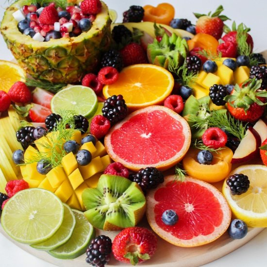 Top 8 alimentos que hidratam para o verão Receitas.jpg