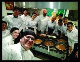 Alunos Chef14.jpg