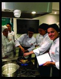Alunos Chef12.jpg
