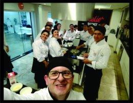Alunos Chef13.jpg