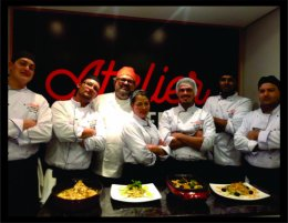 Alunos Chef3.jpg