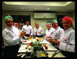 Alunos Chef11.jpg
