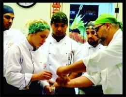 Alunos Chef16.jpg