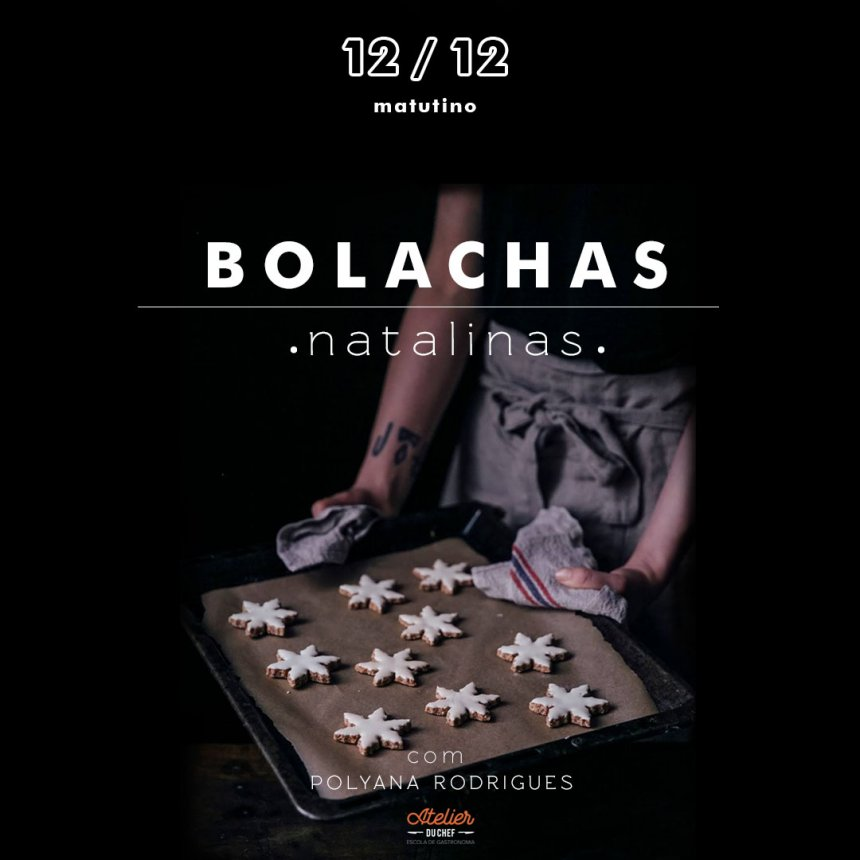 AULA SHOW BOLACHAS NATALINAS site.jpg