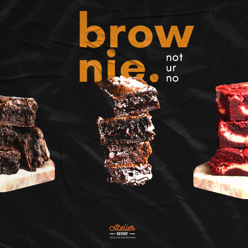 brownie alterado.png
