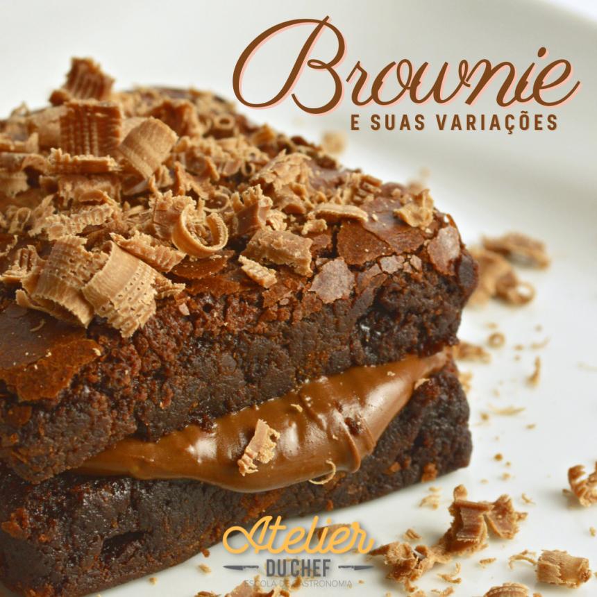 Brownie002.png