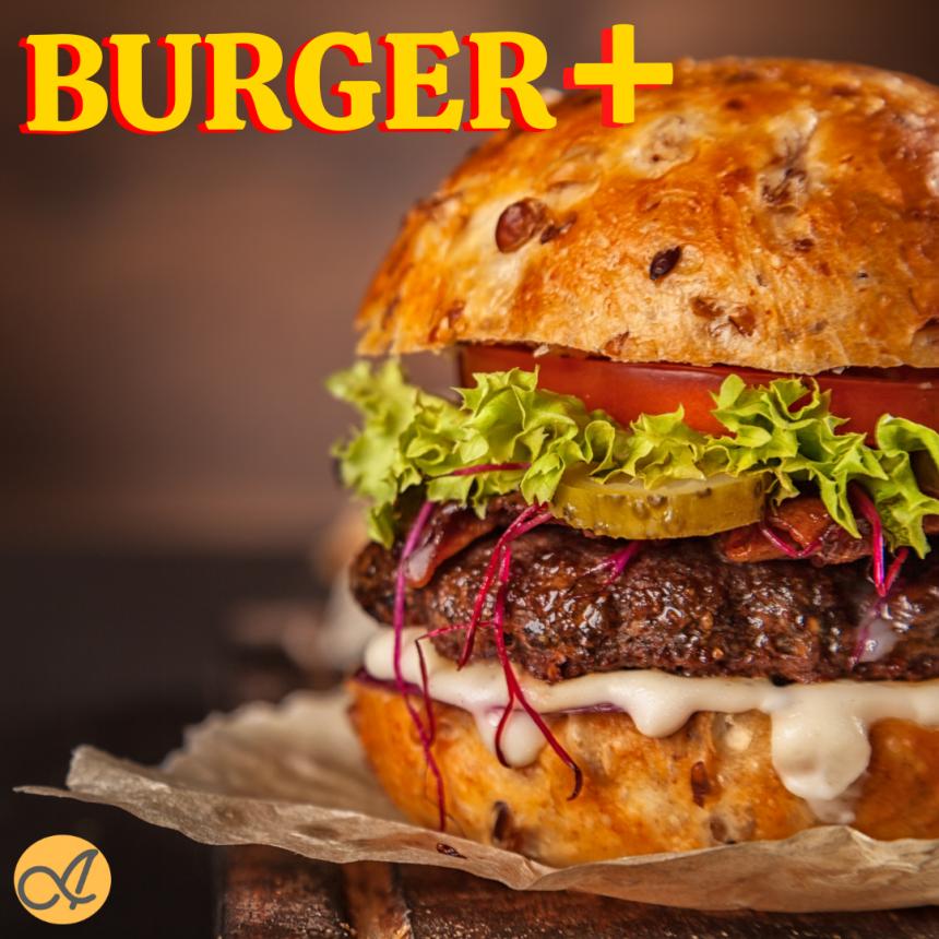 burger_01.png