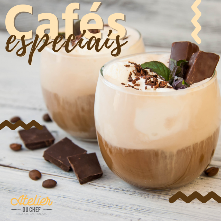 Cafes001.png