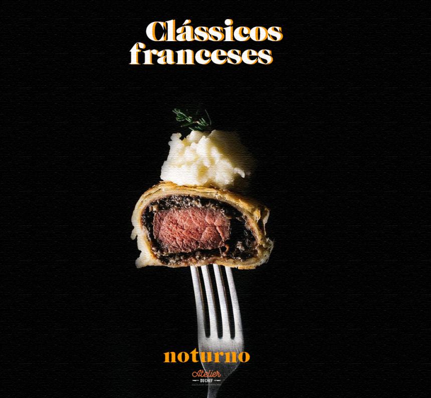 classicos francesesnoturno.png