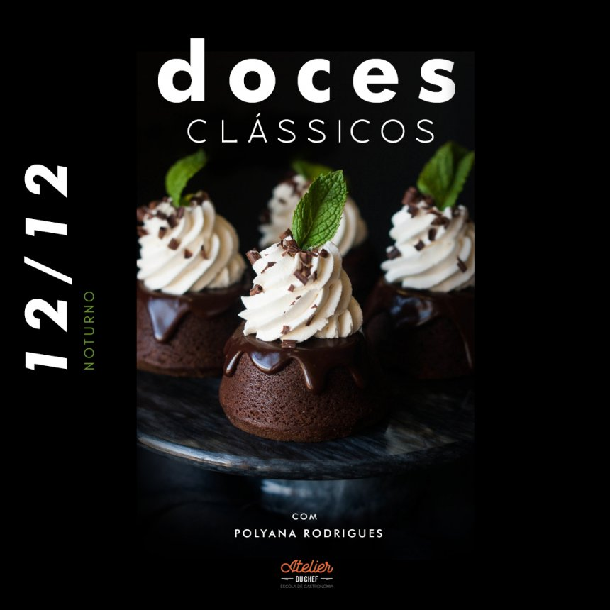 DOCES CLÁSSICOS SITE.jpg