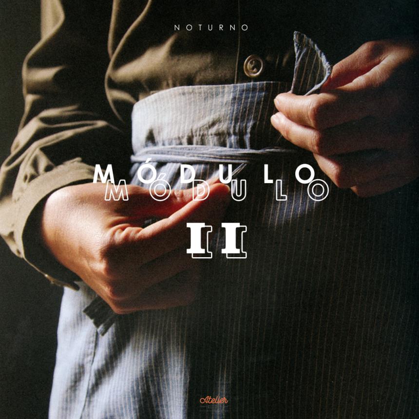 MODULO II NOTURNO.png