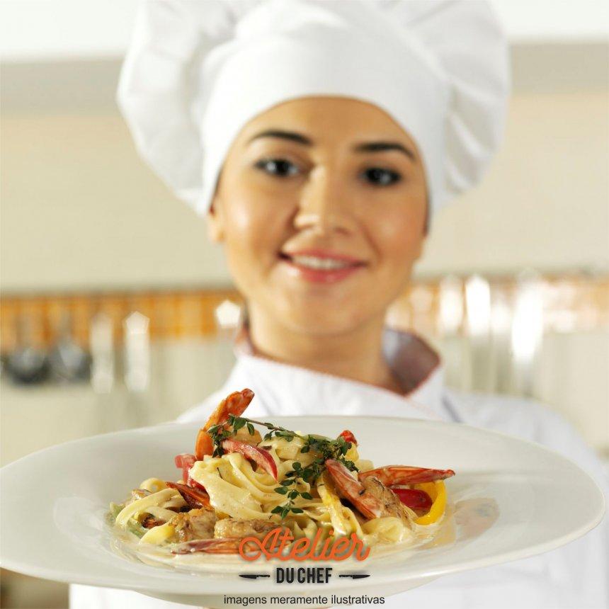Módulo 2 Chef.jpg