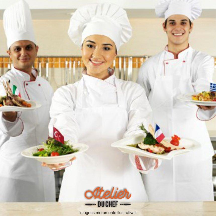 Módulo 3 Chef.jpg