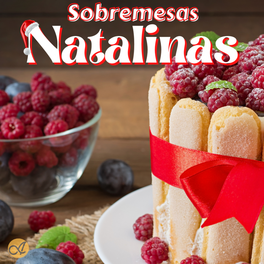 sobr_natalinas06.png