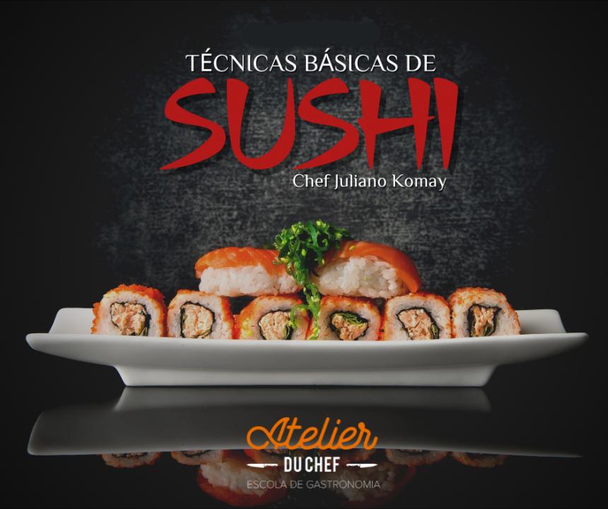 técnicas básicas de sushi.png