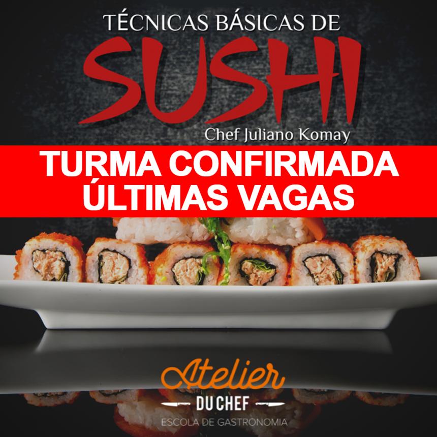 sushi confirma.png