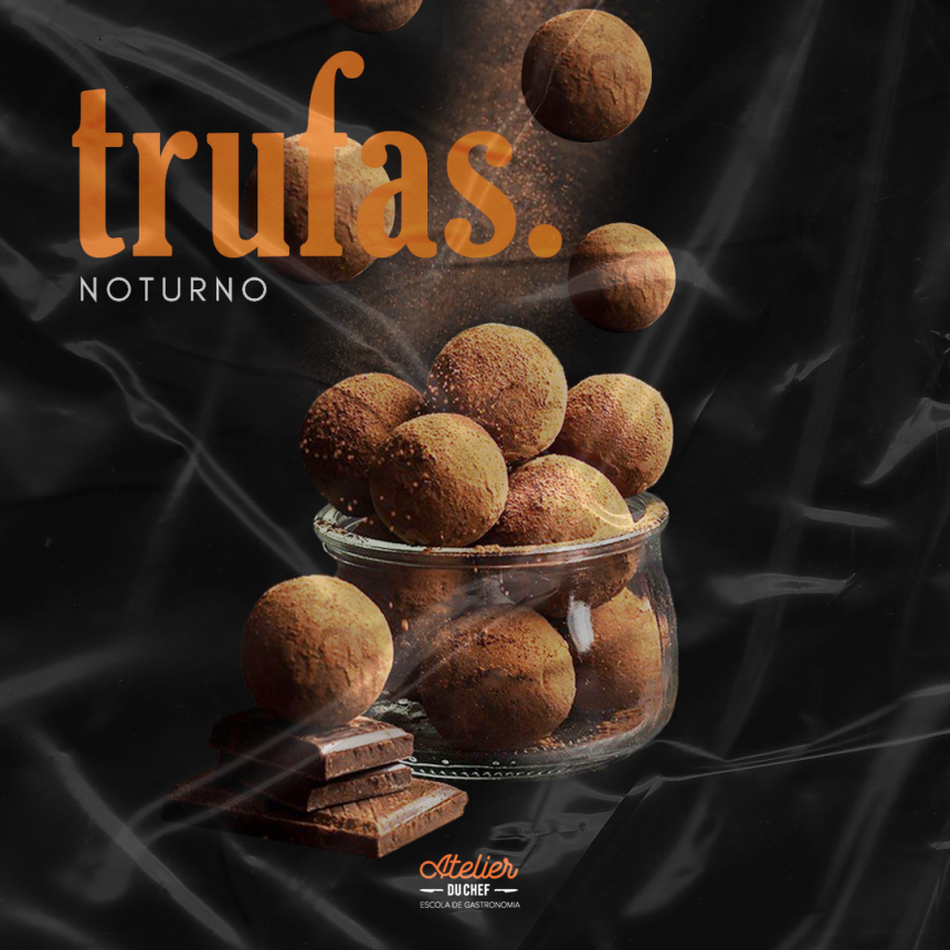 trufas.png