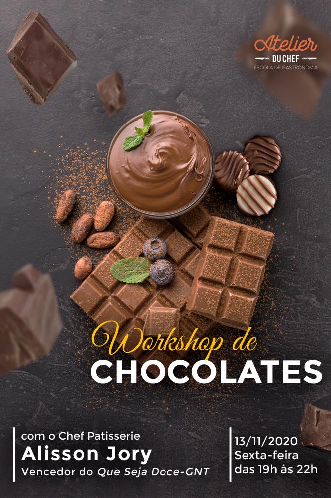 Workshop Chocolates.png