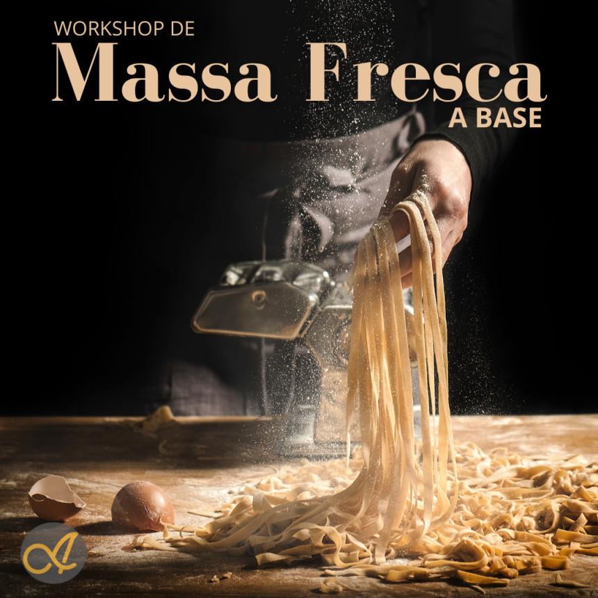massa_fresca01.png