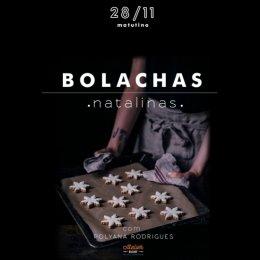 AULA SHOW BOLACHAS NATALINAS maturino site.jpg