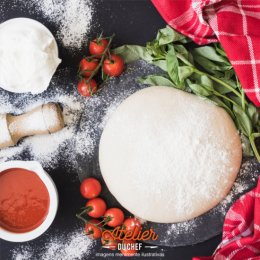 Curso de Pizzaiolo.jpg