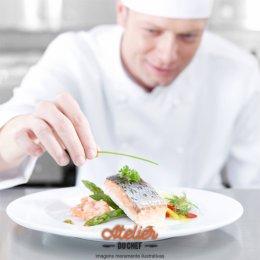 Módulo 1 Chef site.jpg