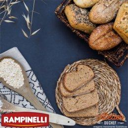 Pães Funcionais - Rampinelli.jpg