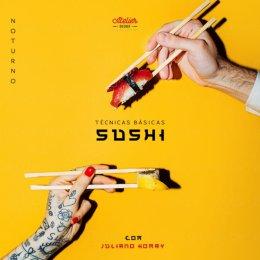 SUSHI site NOTURNO.jpg